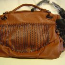 women's handbag 34