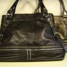 women's handbag 35