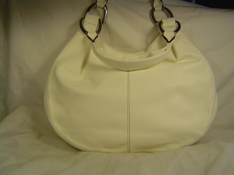 women's handbag 36