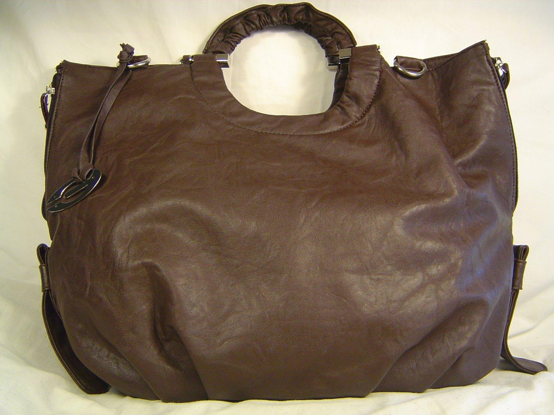 women's handbag 41