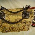 women's handbag 42