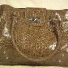 women's handbag 48