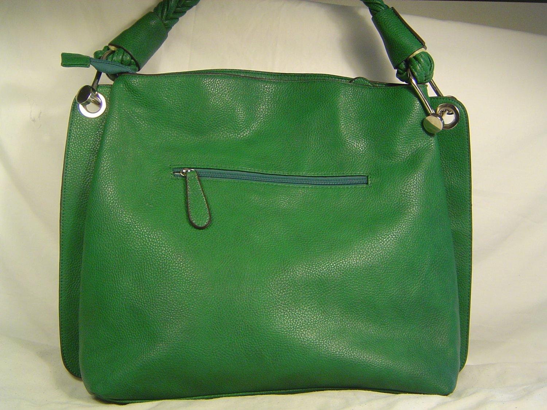 women's handbag 53