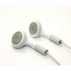 Apple Hradphones