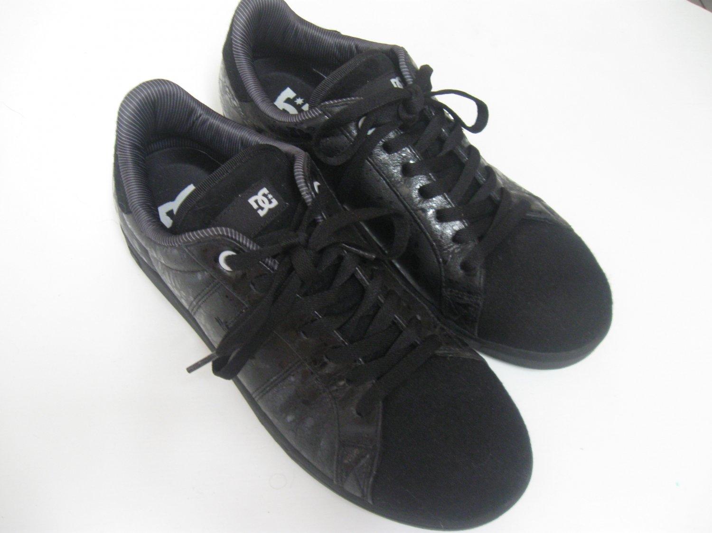 DC Mens Shoes- US Size 11