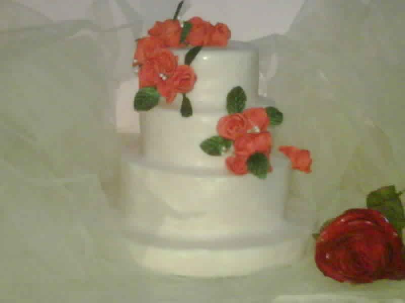 handmade craft cakes soap