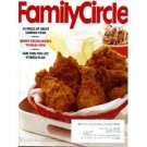 Family Circle July 2010 45 Pages of Great Summer Food