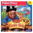 Pirate Ship, Great Adventure by Fisher Price PC Game