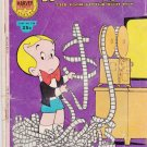 Richie Rich Jan 1976 No 138 Comic Book