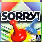 Sorry! by Atari Windows 98 / Me / 95 Rated: Everyone