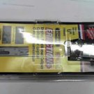 GENERAL TOOLS Digital Fractional Caliper