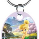 Key Chains:DISNEY-Tinker Bell Key Chain