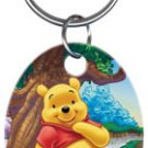 DISNEY-Winnie the Pooh Key Chain