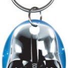 Key Chains: STAR WARS - Darth Vader Key Chain