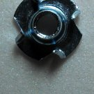 4 prong t-nut fastener