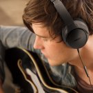 Bose SoundTrue® around-ear headphones​ II – Samsung and Android™ devices