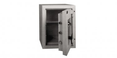 Burglary and Fire Safes:American Security CF2518 32X25X26,1195#,TL30,UL GROUP I