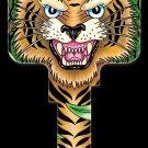 Key Blanks: Key Blank AI4 - Tiger - Weiser