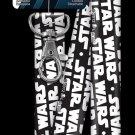 """Lanyards:DISNEY-21"""" Breakaway Lanyard SWL2 - Star Wars Logo"""