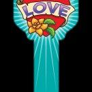 Key Blanks: Key Blank HK39 - Love- Weiser