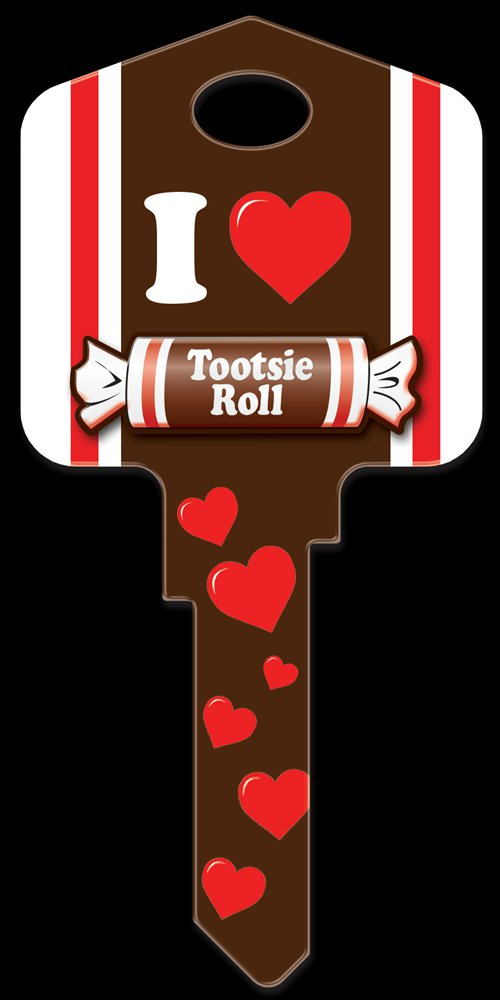 tootsie roll case study Miscellaneous essays: tootsie roll industries inc loan package.