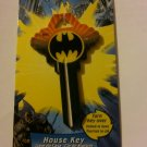 Key Blanks:Schlage Key Blanks- Bat Man