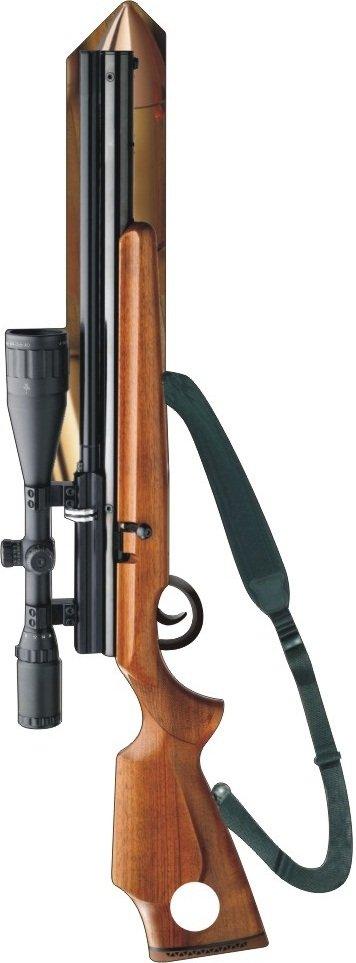 Key Blanks:Model 3D RIFLE GUN KEY Key Blanks - Kwikset