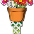 Key Blanks:Model Gardening Blanks - Kwikset