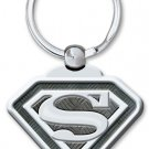 Key Chains:Model SUPERMAN METAL KEYCHAIN