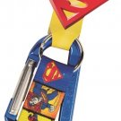 Misc: Model SUPERMAN CARABINER
