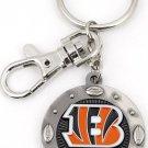 Key Chains:Model  Cincinnati Bengals Key Chain