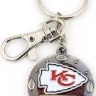 Key Chains:Model Kansas City Chiefs Key Chain