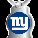 Key Chains: Model: NEW YORK GIANTS BOTTLE OPENER Keychain