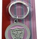 Key Chains:Model: Oakland Raiders Pink Key Chain