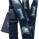 Key Accessories:Model: NFL -  Philadelphia Eagles Black Lanyard