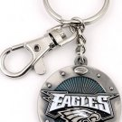 Key Chains:Model: NFL - Philadelphia Eagles Key Chain
