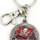 Key Chains:Model: Tampa Bay Buccaneers Key Chain