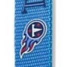 Key Accessories: Model: NFL - TENNESSEE TITANS CARABINER LANYARD