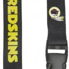 Key Accessories: Model: Washington Redskins Black Lanyard