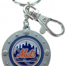 Key Chains:Model: MLB - NEW YORK METS  Key Chain