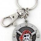 Key Chains:Model: MLB - PITTSBURGH PIRATES Key Chain