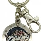 Key Chains: Model: NBA - CLEVELAND CAVALIERS Key Chain