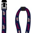 Key Accessories: Model: NBA- CLEVELAND CAVALIERS  Lanyard