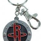 Key Chains: Model: NBA - HOUSTON ROCKETS Key Chain