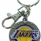 Key Chains: Model: NBA - LOS ANGELES LAKERS Key Chain