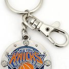 Key Chains: Model: NBA - NEW YORK KNICKS Key Chain