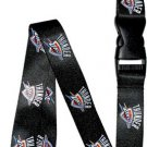Key Accessories: Model: NBA- OKLAHOMA CITY THUNDER (BLK) LANYARD