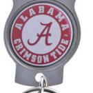 Key Chains: Model: NCAA - ALABAMA CRIMSON TIDE Bottle OPENER Keychain