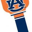Key Blanks: Model: NCAA - ALABAMA AUBURN TIGERS Key Blanks - Kwikset