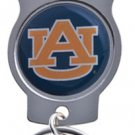 Key Chains: Model: NCAA - ALABAMA AUBURN TIGERS Bottle OPENER Keychain